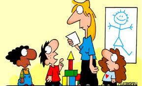 Pengertian Pendekatan dan Strategi Pembelajaran