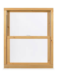 Decorative Windows For Houses Window Basics Learn The Types And Styles Diy