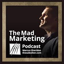 mad marketing 107 focusing on your strengths not your weaknesses mad marketing 107 focusing on your strengths not your weaknesses lisa cummings