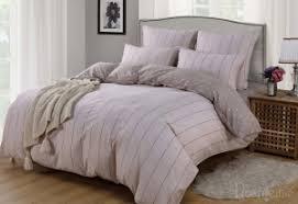 <b>Постельное белье 1.5 спальное</b> купить в интернет магазине ...