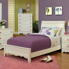 room child size furniture kids