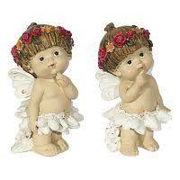 <b>Фигурка Ангела</b> – купить статуэтки <b>ангелов</b> в Москве: цена   Все ...