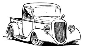 Small Picture Car Coloring Pages Coloring Book of Coloring Page