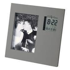 <b>Настольные часы Howard Miller</b> 645-553 Picture This (Пикчер Зис ...