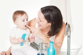 <b>Brush</b>-<b>Baby</b>: 3 этапа чистоты — ОНЛАЙН ТРЕЙД.РУ