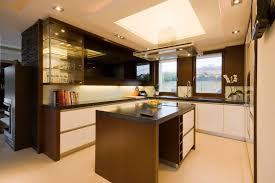 image of best kitchen ceiling lights ideas best lighting for kitchen ceiling