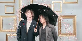 CANCELED: GOO <b>GOO DOLLS: The</b> Miracle Pill Summer Tour ...