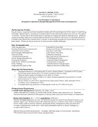 optometric assistant resume doctor of optometry resume resume examples