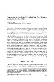 child care recommendation letter cover letter gallery of child care cover letter