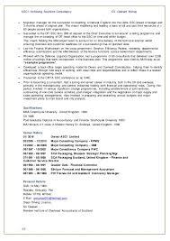 grm cv v     asc   achieving soultions consultancy cv