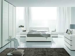 modern bedroom furniture interior design bedroom design ideas for bedroom furniture interior designs pictures bedroom furniture interior designs pictures