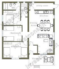 top bedroom house floor plans on simple floor plans for    awesome bedroom house floor plans on bedroom house bedroom house floor plans