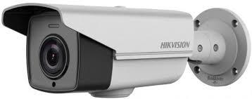 Купить <b>Hikvision DS-2CE16D8T-IT3ZE 2.8-12 мм</b> white в Москве ...