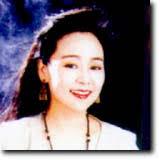 Zhang Yu - ZhangYu