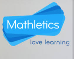 Image result for mathletics