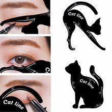 Cat Line Makeup reviews – Online shopping and reviews for Cat ...