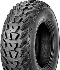 Kenda K530 Pathfinder ATV Bias Tire - 24x8.00-12 ... - Amazon.com