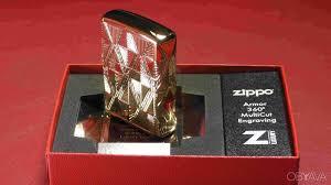 ᐈ продам <b>зажигалку</b> ZIPPO <b>Armor Luxury Diamond</b> High Polish ...
