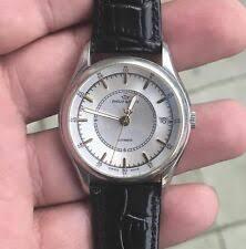 <b>Philippe Watch</b> аналоговые наручные <b>часы</b> - огромный выбор по ...