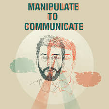 Image result for manipulate