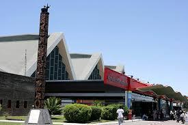 Ivato International Airport