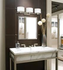 sliding bathroom mirror: ingenious design ideas mirrors over bathroom vanities sliding vanity houzz for