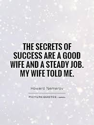 Wife Quotes | Wife Sayings | Wife Picture Quotes - Page 2 via Relatably.com