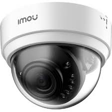 Buy <b>2</b> MP Wi-Fi IP camera <b>Imou Dome Lite</b> (3.6 mm) (IPC-D22P)