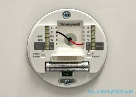 wiring honeywell thermostat arkiplanos Honeywell 2 Wire Programmable Thermostat full image for ip based thermostat honeywell programmable thermostat wiring solidfonts on honeywell digital thermostat wiring 2 wire programmable thermostat