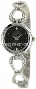 <b>Часы</b> женские <b>EverSwiss</b> в Петрозаводске (500 товаров) 🥇