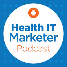health it marketer podcast blog archive mid year review