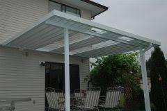 aluminium patio cover surrey: aluminum patio covers aluminium patio cover maple ridge e