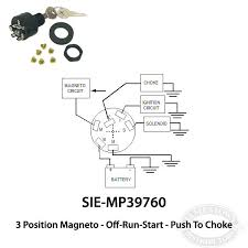 universal 4 prong ignition switch how to wire universal ignition Pollak Switch Wiring Diagram universal ignition switch wiring diagram how the top schematic is wired it should be noted that pollak 192-3 ignition switch wiring diagram