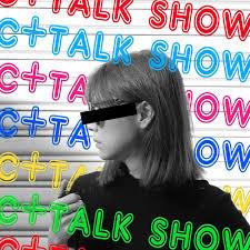 c+talk show