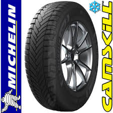 Michelin Tyres / Winter Snow Car / Michelin Alpin6 <b>Michelin Alpin 6</b> ...