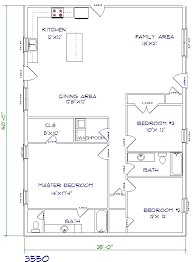 home metal building home plans residential pole barn house plans    home metal building home plans residential pole barn house plans   Dream Home   Pinterest   Pole Barn House Plans  Barn House Plans and Pole Barn Houses