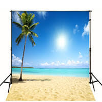 Wholesale White Background Cloth For <b>Photography</b> - Buy Cheap ...