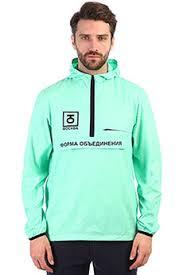 <b>Куртка анорак</b> — купить в интернет магазине Проскейтер