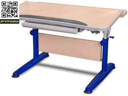 <b>Детский стол Mealux</b> Sydney заказать за 25400 рублей. Отзывы ...