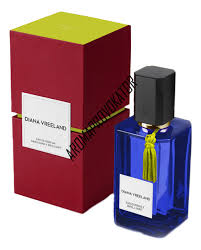 Diana Vreeland <b>Smashingly Brilliant парфюмерная</b> вода 100 ml