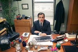 Netflix Favorite 'The Office' Departing for NBCUniversal in 2021 ...