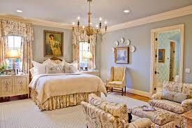 bedroom decorating ideas traditional master design