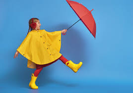 Top 14 Best <b>Kids Raincoats</b> Reviews