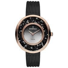 «Наручные <b>часы Essence</b> ES-D1055.850» — Результаты поиска ...