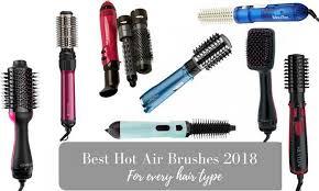 Best Hot Air <b>Brush</b> Models For 2019   Expert Reviews