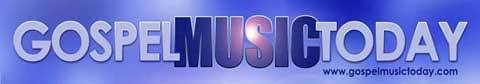 Image result for gospel music today logo ken and jean