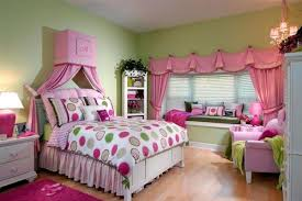 bedroom for girls:  bedrooms for girls fancy for your designing bedroom inspiration with bedrooms for girls home decoration ideas
