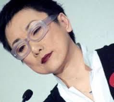 刘天兰Tina Liu, 香港著名形象顾问 - 292x300..Tina-Liu