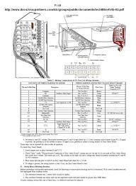 wiring new vision pro 8000 eim doityourself com community take a look at page 10 of the manual that i posted earlier