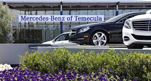 Image result for mercedes benz of temecula